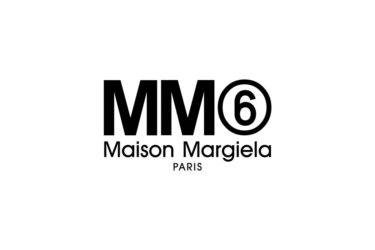 low priced ddc73 e2ef4 MM6 Maison Margiela | GINZA SIX | ギンザ シックス