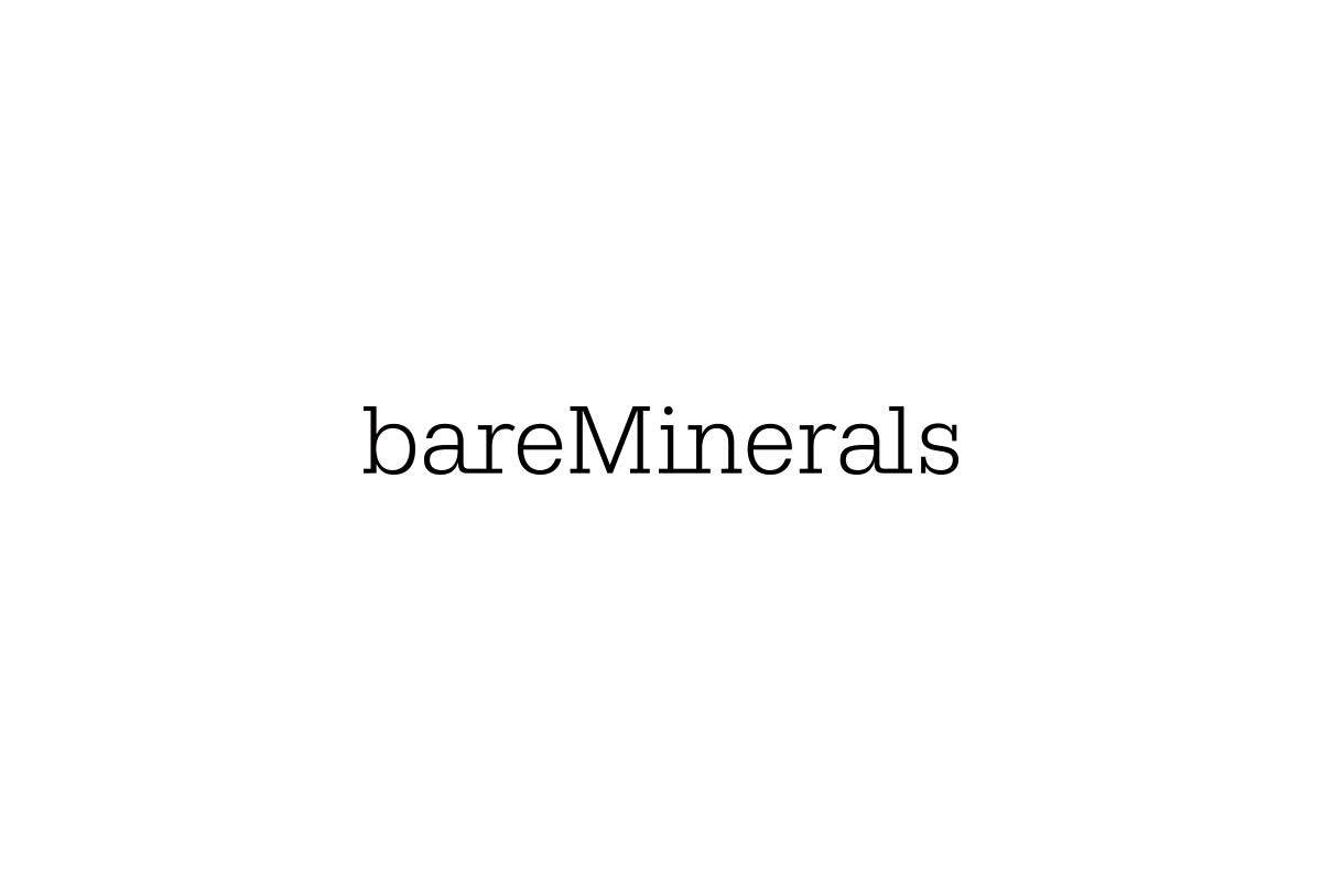 bareminerals customer service