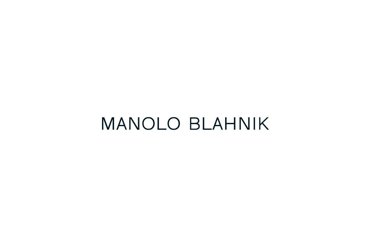 ブラニク 公式 マノロ