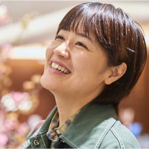 editors_Watanabe