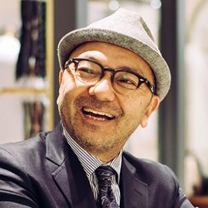editors_yamamoto
