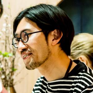 editors_ozawa