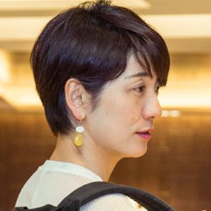 editors_kageyama