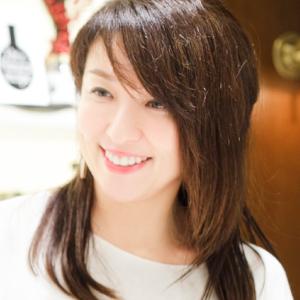 editors_makino
