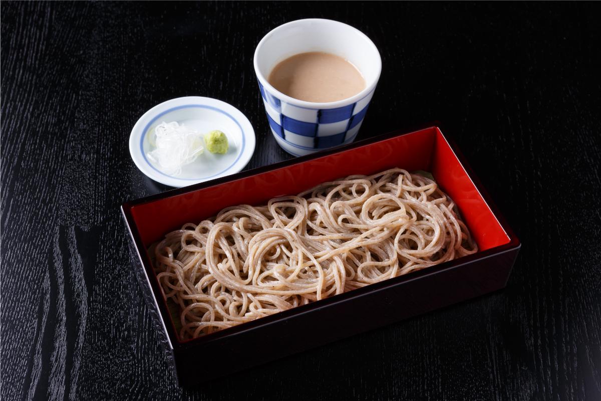銀座で話題のレストラン8選!銀座シックスの注目店や日本初のシェア型レストランも!