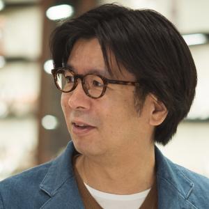 editors_kawakami