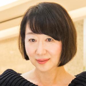 editors_matsuzaka