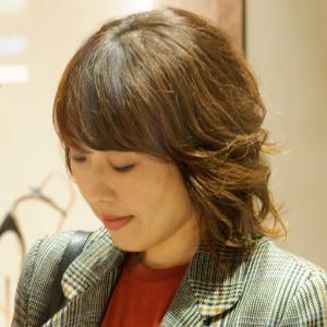 editors_mashiro