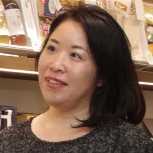 editors_hasegawa