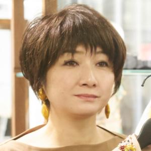 editors_koizumih