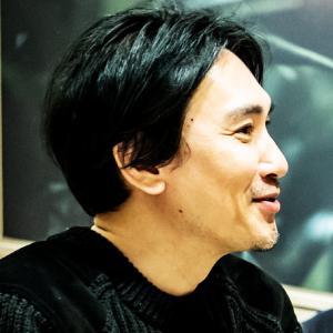editors_yamasaki