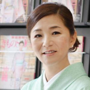 editors_furuya