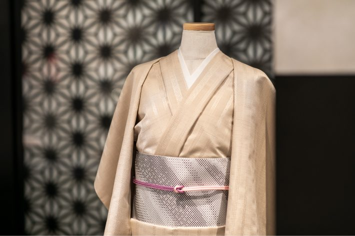 61ff2f2f6380 Incidentally, Okano has adopted the concept of bringing all-Japan-made to  the world. In addition to kimono and obi, it supplies a wide range of  modern ...