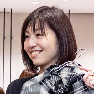 editors_ikeda_asaka
