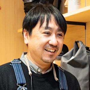 editors_ebe_takuya