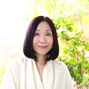 editors_kawakami_noriko