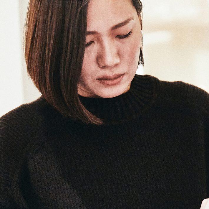 editors_fukamoto