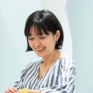 editors_uramoto